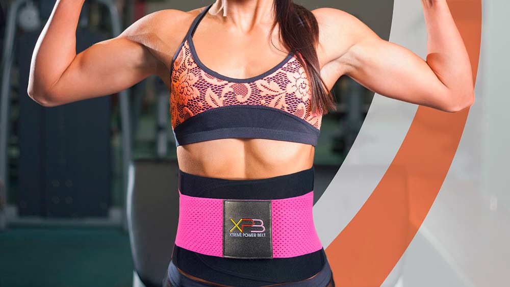 Training corset - is it necessary or not?