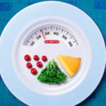 How to calculate calories for weight loss