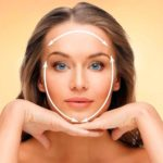 Facial Slimming Massage: Types and Techniques