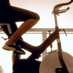 How to exercise on a stationary bike, so that there is a result?