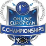 eChampionships – IFBB virtual championship is available to everyone