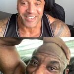Dexter Jackson – 2020 Olympia May Not Be My Final Show