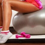 8 reasons to use a fitball instead of a chair