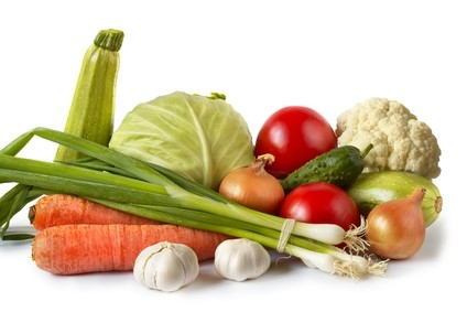 The cheapest health food