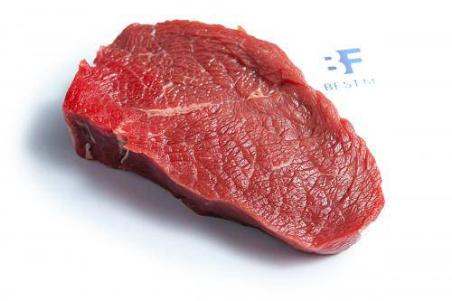 The benefits and harms of saturated fat