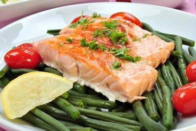 The healthiest cuisines in the world